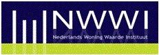 NWWI Groningen