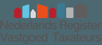 Nederlands Register Vastgoed Taxateur