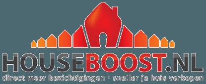 Houseboost