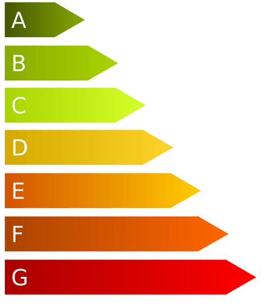 Zonnepark Eelde levert meer energie