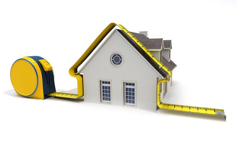 4410 nieuwe woningen voor Groningen