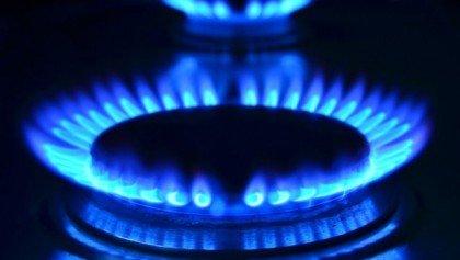 Hoe moet het straks zonder gas uit Groningen?