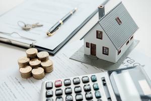 Huizenprijzen stijgen hard in Groningen