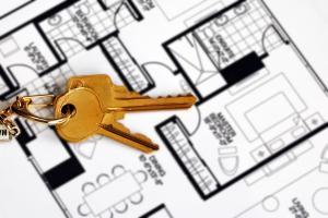 Groningen wil betaalbare woningen