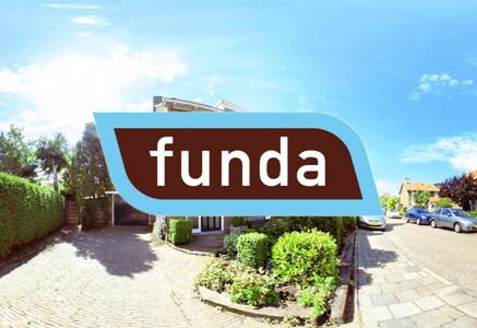 Huis op Funda plaatsen